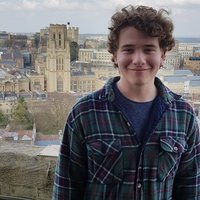 Russell Group history student offering History, Philosophy and Politics in London and Worcester