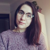 Russian linguist offering lessons for any level students. 7 years of experience