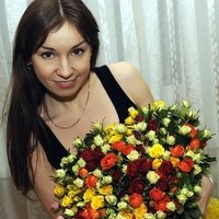 Russian native speaker with Teacher education, I'll be happy to teach you Russian!