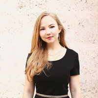 Russian native speaker with 5 years experience offering Russian lessons in London