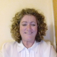 Ruth - Central Bromsgrove - School English