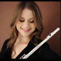 North London - Professional Flautist & Passionate Teacher - Guildhall School of Music & Drama Graduate -