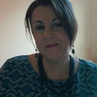 Sandra Veziano- North Bristol - English KS1 - KS3 including dyslexia support.