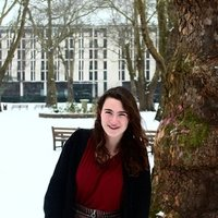 Hi! I'm Sarah and I'm a Biomedical Engineering student at Imperial College offering tuition in Mathematics .