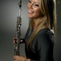 Sax Teacher Beckenham | Flute Teacher Bromley | Music Theory