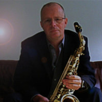 Very Experienced UK Saxophone/Clarinet Teacher in your own home via Skype or FaceTime