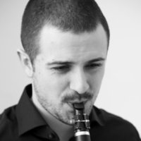 Saxophone and Clarinet lessons. Patient, young and enthusiastic teacher, keen to pass on a real passion for music.