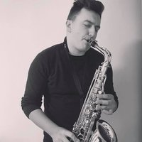 Saxophone & Clarinet Lessons - Friendly, Experienced Tutor, Affordable Prices - Central London or Online