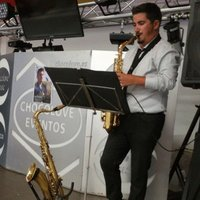 Saxophone, reading music and theory music teacher in plymouth with 8 years of experience