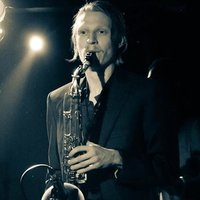 Saxophonist available for lessons, for students of all ages and abilities in London