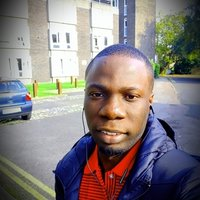 Seasoned Engineering graduate offering maths lessons in central London and its environs.