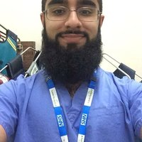 Second year medical student offering personal tutoring for university applications, UKCAT, interviews