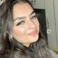 Hi I am Sehar and I am 20 years old, based in Stockport. At GCSE, I achieved 5A*, 4A and 1B. I then studied ALevel Maths, Biology and Chemistry achieving Bs. I am currently in my 2nd year of Bsc Medic
