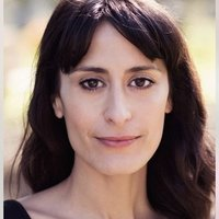 Shereen Martin - Rada trained, professional actress (RSC, National, West End, Royal Court), offers one to one coaching for Drama school auditions, professional auditions and self tape practice.