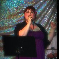 Singing teacher with ten years teaching experience based in Derby. Lovely teaching studio based in my home.