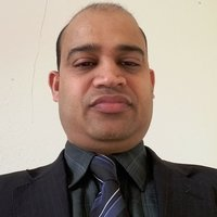 Sixth Form Maths Teacher at Leicester MSC, PGCE with 11 years of experience.