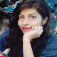I'm a social sciences student offering maths and social sciences tuitions in Pakistan.