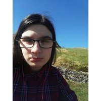 Social sciences student offering Politics, sociology, philosophy, history and psychology lessons up to university level in Scotland
