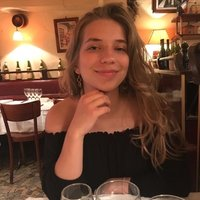 Sociology student offering French and Spanish lessons in Bristol (from kindergarten to university level)
