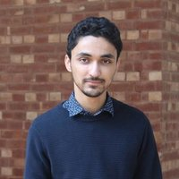 Software Engineer Offering Programming Lectures Currently a Business intelligence student Expert with Python and Flutter