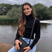 I am a spanish girl looking for people willing to learn and enjoy the beauty of languages with me
