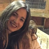 Spanish girl offering spanish classes with experience in London. ( Until University level)