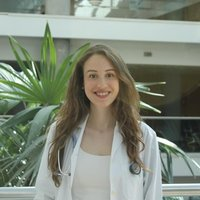 Hi! I am a Spanish girl who is living now in the UK (Woking). I've just finished my bachelor degree in Medicine. I would be delighted to teach Spanish lessons in Woking to anyone who is interested!