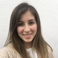 Spanish Native Teacher with a Masters Degree in Teaching offering Spanish Lessons online.