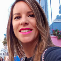 Spanish Qualified Teacher with more than 9 years of experience in bilingual education.