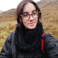 Spanish student at University Glasgow with experience of tutoring offering lessons in Glasgow
