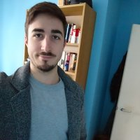 Spanish student with a diploma in Spanish linguistics, teaching Spanish to foreign learners. I could help improve pronunciation or grammar or start with basics for beginners