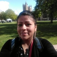 Spanish Teacher In Bristol, let me introduce you in the Spanish world