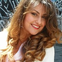 Specialised Spanish & Italian Tutor with more than 8 years experience in tutoring and teaching