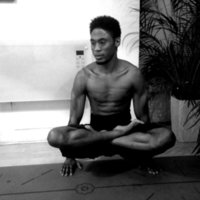 Specialization in Vinyasa Flow, offering a challenging but worthwhile practice for mind, body and soul.