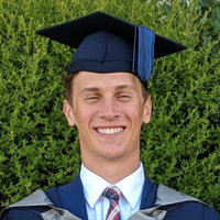 Sport and Exercise Science graduate offering lessons in Sports Science up to degree level.