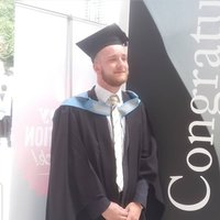 Sport science graduate offering sports science lessons in Kent up to BSc level