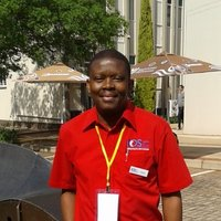 Sports Administration and Sports Management tutor, available in Mokopane, offering his services