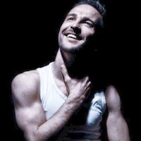 Sports coaching especially Paris and BP / Street Jazz dance classes