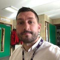 Sports science lecturer offering BTEC sports and CYQ/AIQ L2 Fitness and L3 PT