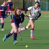 Sports Science student offering excellent hockey coaching from a National League Background