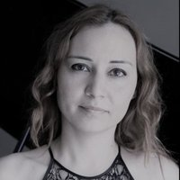 Stamatia - Central Canterbury - Concert pianist with 23years experience in piano teaching, with a PhD in Composition, a MMus in Piano Performance/Pedagogy,. Now professional online lessons via Skype!