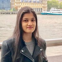 Statistics student offering maths and french lessons upto A2 level in London