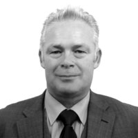 Steve has over 35 years experience with a BEng(Hons) as a Building Services, Energy Engineer and Refrigeration Engineer now wishes to help students in Math, Physics and Thermodynamics.