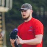 Strength and Conditioning / Sports Science tutoring by an MSc student with experience