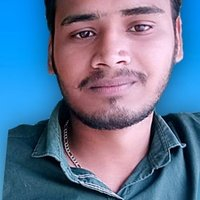 I am a student of biology background and I also love to teach bio I teach biology upto 10+2