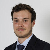 Student at ESCP Business School and City University teaches Maths and French in London