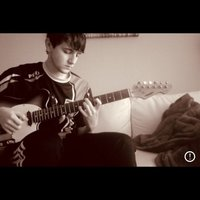 Student guitarist with 6 years experience giving personal or group lessons in Glasgow