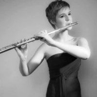 Student at Royal Academy of Music and BBC Young Musician category finalist offering excellent tuition in flute/piccolo - flexible, reliable and enthusiastic!