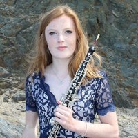 MA Student at Royal Academy of Music offering oboe lessons in London