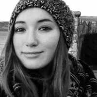 Student at the Royal Conservatoire of Scotland offers Violin lessons for beginners of any age.